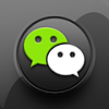 nux by ChrisGraphiX-wechat-b-.png