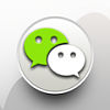 nux by ChrisGraphiX-wechat-w-.png