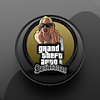 nux by ChrisGraphiX-grand-theft-auto-san-andreas.png