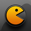 nux by ChrisGraphiX-pac-man.png