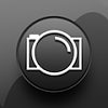 nux by ChrisGraphiX-photobucket.png