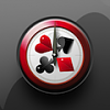 nux by ChrisGraphiX-pokerstars-clock.png