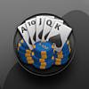 nux by ChrisGraphiX-texas-poker.png