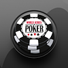 nux by ChrisGraphiX-world-series-poker.png