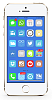 Minimal for iOS 7-8ghk.png
