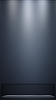 Eli7e Your Better iOS Graphic Source-darkgrey_zps2a6d5aba.png