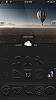 Paradigm Shift: An icon theme by chevymusclecar-2014-03-12-002-2014-03-12-002.png