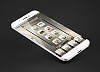 nux by ChrisGraphiX-nux-weiss-gold-test.png