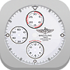 Eli7e Your Better iOS Graphic Source-clock.png