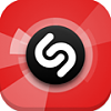 Eli7e Your Better iOS Graphic Source-shazam.png