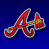 Eli7e Your Better iOS Graphic Source-atlanta_braves.png