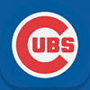 Eli7e Your Better iOS Graphic Source-cubs120.png