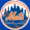 Eli7e Your Better iOS Graphic Source-mets120.png