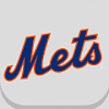 Eli7e Your Better iOS Graphic Source-mets2120.png