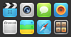 Newport for iOS 7-newport-ios7-4-icons-333.png