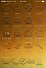 Paradigm Shift: An icon theme by chevymusclecar-2014-03-14-18.01.17.png
