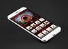 nux by ChrisGraphiX-nux1.png