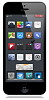 Eli7e Your Better iOS Graphic Source-ryddlqr.png
