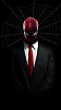 nux by ChrisGraphiX-spidy1.png