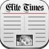 Eli7e Your Better iOS Graphic Source-newsstandiconenglish-2x-iphone.png