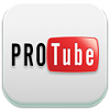Ando-protube-2x.png