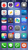 Ayza - It's iOS 7, but Better !-iwhivjz.png