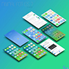 Minimal for iOS 7-100minimal-ios-7-perspective-preview.jpg