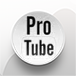 nux by ChrisGraphiX-protube.png