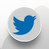 nux by ChrisGraphiX-twitter2.png