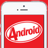 Android Kitkat for iPhone 5/5C/5S-avatar.png
