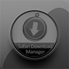 nux by ChrisGraphiX-safari-downloader.png