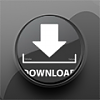 nux by ChrisGraphiX-safari-downloader2.png