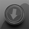nux by ChrisGraphiX-safari-downloader3.png