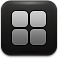 FUEL theme-icon-2x.png