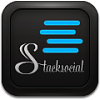 FUEL theme-stacksocial.png