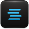 FUEL theme-stacksocial-unframed.png