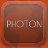 Motif - iOS Theme by @muthemes-photon.png