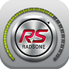 Eli7e Your Better iOS Graphic Source-radsone.png