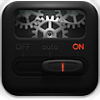 FUEL theme-studioproz-cogs-unframed.png
