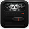 FUEL theme-studioproz-cogs-framed.png