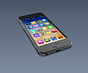 Vivis HD for iOS7 PREVIEW by psprrom-vivis-hd-presentation-2.png