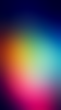 Loop : a fresh and coloured iOS Theme by Zoostar-colorful-wall-genso84.png