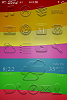 Paradigm Shift: An icon theme by chevymusclecar-2014-03-31-20.22.28.png