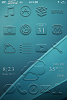 Paradigm Shift: An icon theme by chevymusclecar-2014-03-31-20.23.07.png