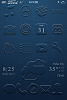 Paradigm Shift: An icon theme by chevymusclecar-2014-03-31-20.25.09.png