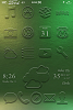 Paradigm Shift: An icon theme by chevymusclecar-2014-03-31-20.26.18.png