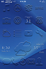 Paradigm Shift: An icon theme by chevymusclecar-2014-03-31-20.30.48.png
