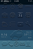 Paradigm Shift: An icon theme by chevymusclecar-2014-03-31-20.34.28.png