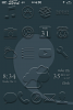 Paradigm Shift: An icon theme by chevymusclecar-2014-03-31-20.34.43.png