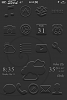 Paradigm Shift: An icon theme by chevymusclecar-2014-03-31-20.35.16.png